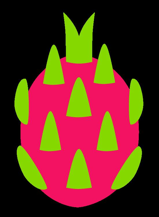 PITAYA